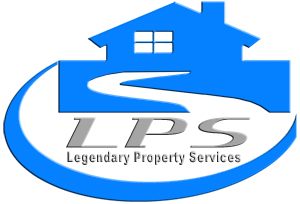 Legendary Property Services LLC.